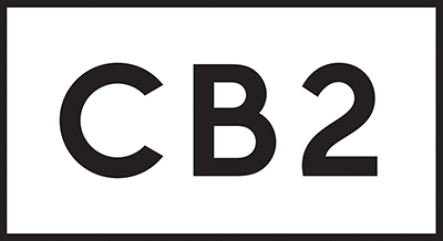 CB2'S FIRST-EVER VIRTUAL PRODUCT LAUNCH