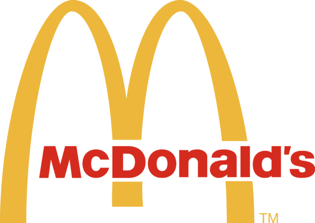 A Fast Turn Around SMT For the Country's Fast Food Leader