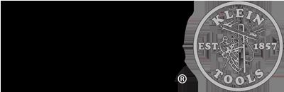 JIMMY G & KLEIN TOOLS SCORE 91M IMPRESSIONS